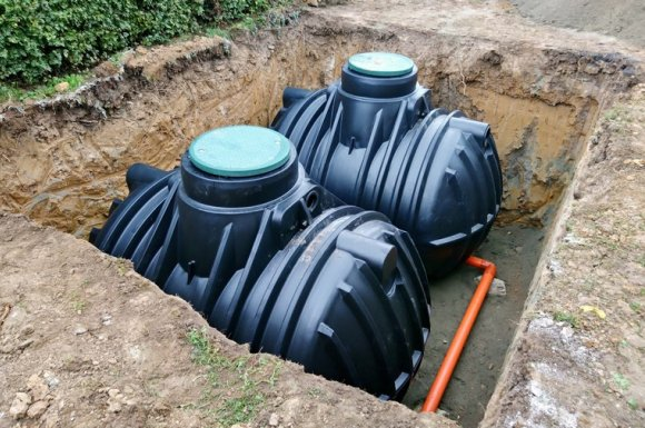 Dépannage et mise en conformité de système d'assainissement Montalieu-Vercieu