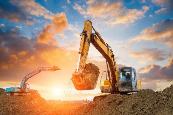 Entreprise pour la démolition avant rénovation Montalieu-Vercieu
